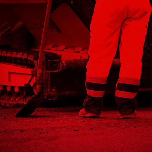 thesing praktikum - Jobs